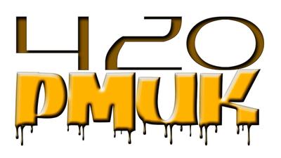 420 PMUK