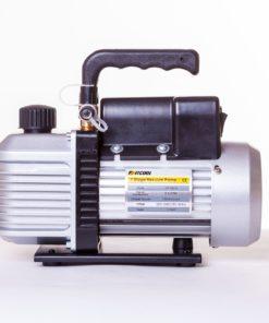 4CFM Vacuum Pump Single Stage 220V/50HZ Voltage