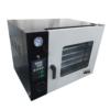 420PMUK Vacuum Oven